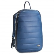 Rucsac MOON BOOT - Mb Apollo Backpack 44000900001 Blue