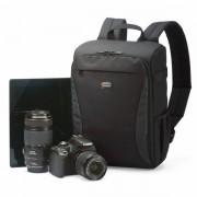 Ranac za fotoaparat i kameru FORMAT 150 RANAC CRNI LOWEPRO