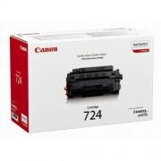 Canon Original Tonerkartusche schwarz 3481B002