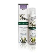 OlivAloe - Spray de corp pentru femei – Simțuri (130ml)