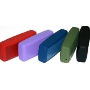 Boxa Portabila Bluetooth Topneer iBrick Purple