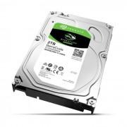 Seagate HDD, 2TB, 7200rpm, SATA-6, 64MB (ST2000DM006)