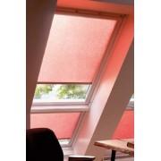 Velux Sichtschutzrollo Manuell RFL 204 Premium