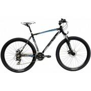 Bicicleta MTB DHS Terrana 2725 - model 2016