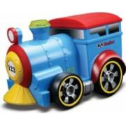 Junior Train