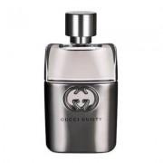 Gucci Guilty Pour Homme Eau De Toilette Spray 50 Ml Uomo 50ml