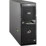 Server Fujitsu PRIMERGY TX2540 M1 (Procesor Intel® Xeon® E5-2420 v2 (15M Cache, 2.20 GHz), 1x8GB @1600MHz, HDD 3x300GB, 450W PSU)