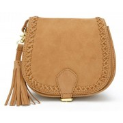 Fab. Josephine Bag Braided