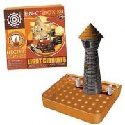 Electric Circuit Box Kit