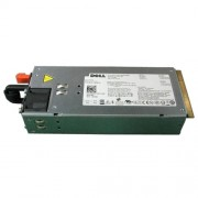 Dell Single, Hot-plug Power Supply (1+0), 750W,CusKit