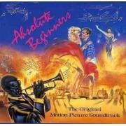 Original Soundtrack - Absolute Beginners (0077778739722) (1 CD)