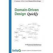 Domain Driven Design Quickly by InfoQ Team
