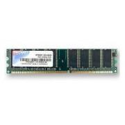 Memorie Patriot SIGNATURE DDR 1GB 400 MHz
