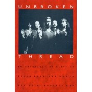 Unbroken Thread by Roberta Uno