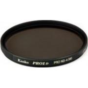 Filtru Kenko PRO1 D ND4 72mm