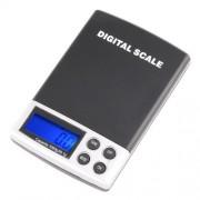 Digitálna váha do 1000 gramov