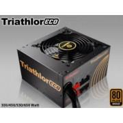 Enermax Triathlor Eco (ETL450AWT-M) - 450 Watt Netzteil