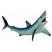 Collecta - Shortfin Mako Shark 88679