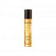 Caudalie - Óleo Divino 50ml
