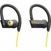 Casti Jabra Sport Pace Bluetooth Headset Wireless - Yellow