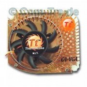 Thermaltake Chipset-Lüfter G4 Power Booster