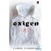 Oxigen - Carol Cassella