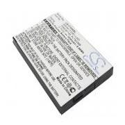 batterie pda smartphone fujitsu Loox T810