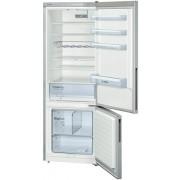 Combina frigorifica Bosch KGV58VL31S