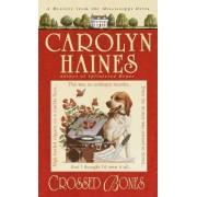Crossed Bones by Carolyn Haines