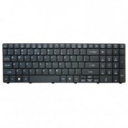 Acer KB.I170A.153 ricambio per notebook