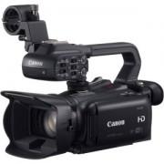 XA20 HD Professional Camcorder