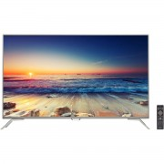 Philips TV LED 4K 123cm Philips 49PUS7101