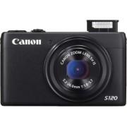 Digitalni fotoaparat PowerShot S120 Canon