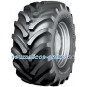Firestone R 9000 ( 900/50 R42 168A8 TL doble marcado 168B )