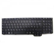 Clavier Samsung BA59-02532B pour R730/..