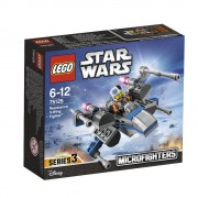 Lego 75125 Resistance X-Wing Fighter™