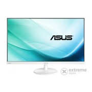 """Monitor ASUS VC279H-W 27"""" IPS LED"""