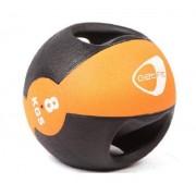 Get Fit Medizin Ball 8 kg