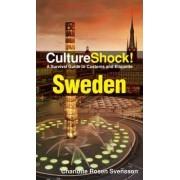 Sweden by Svensson Charlotte Rosen