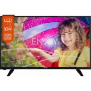 Televizor LED 102 cm Horizon 40HL737F Full HD 5 ani garantie