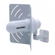 Amplificador de Sinal para Modem USB 3G - MD-2000
