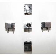 Букса DC Power Jack PJ003A Asus M3000N Clevo Sager 98 Averatec 2100 2200 3150 3300 6200 7100