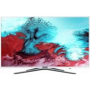 LED TV SMART SAMSUNG UE40K5582 FULL HD