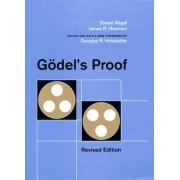 Godel's Proof by Ernest Nagel