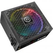 Toughpower Grand RGB 850W Gold