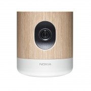 Nokia (Withings) Home HD-camera