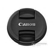 Capac obiectiv Canon E-77 II 77mm