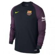Мужское футбольное джерси 2016/17 FC Barcelona Stadium Goalkeeper