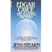 Edgar Cayce by Jess Stearn