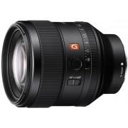 Obiectiv Foto Sony SEL-85F14GM 85mm f/1.4 GM
